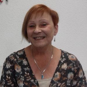 Atelier Les Mille et une Décos Marie-Elisabeth Casulli