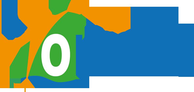Logo Le Torrent